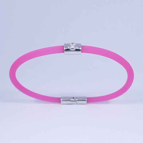 Bracelet SBM#8Pink