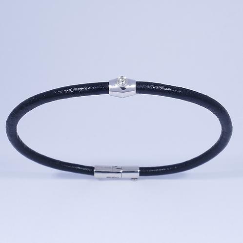 Bracelet LBM#9Black