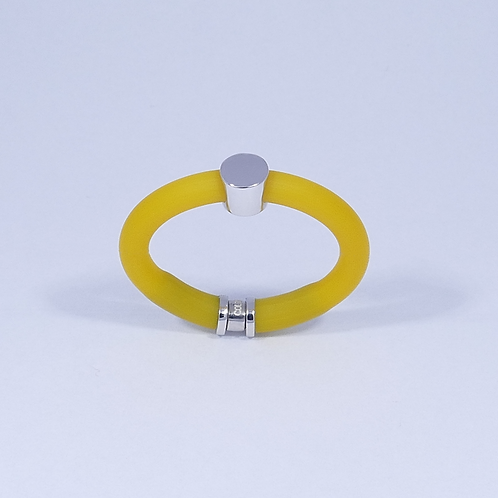 Ring RM#11Yellow