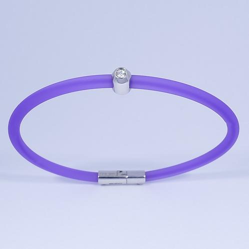 Bracelet SBM#4Purple