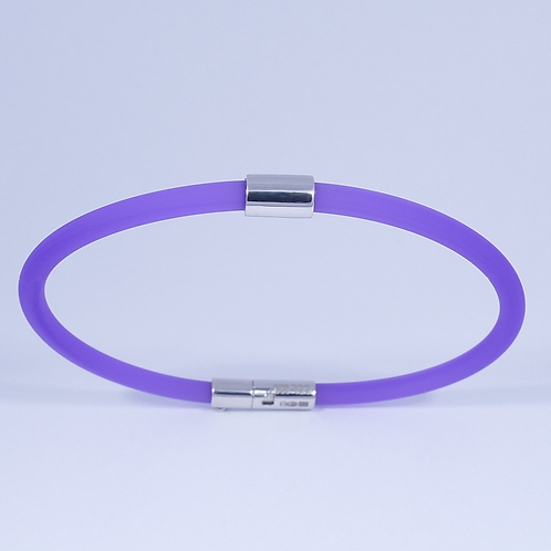 Bracelet SBM#13Purple