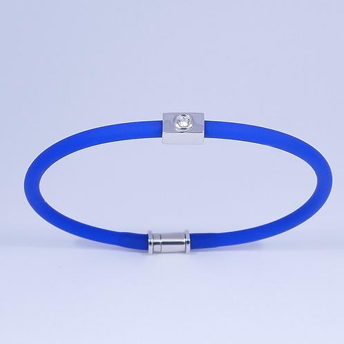 Bracelet STM#10Blue