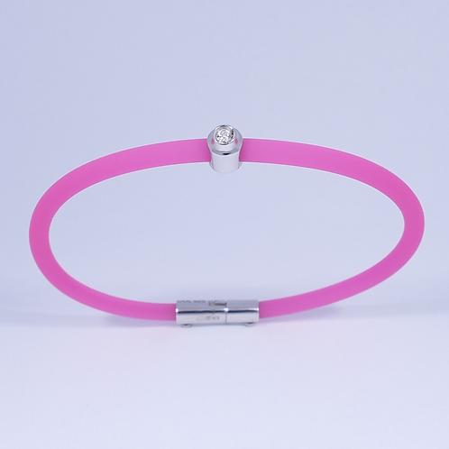 Bracelet SBM#3Pink