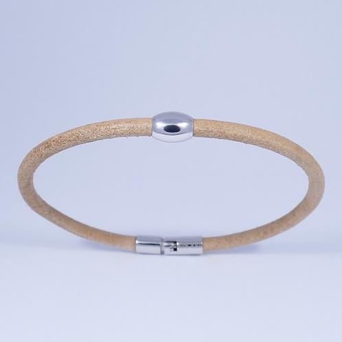 Bracelet LBM#12Cream