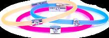 Colibrid Bracelet