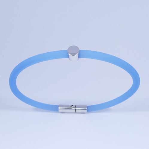 Bracelet SBM#11Blue