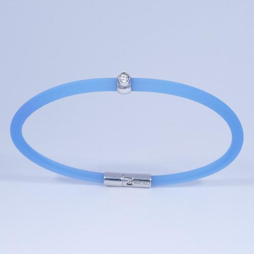 Bracelet SBM#2Blue