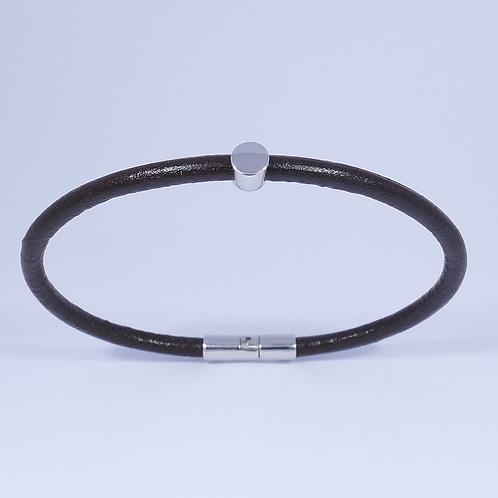 Bracelet LBM#11Brown