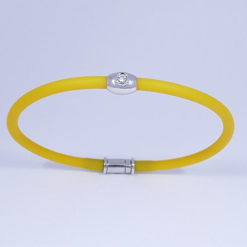 Bracelet STM#7Yellow