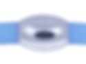 Colibrid Diamond Ring