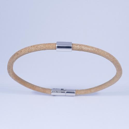 Bracelet LBM#13Cream