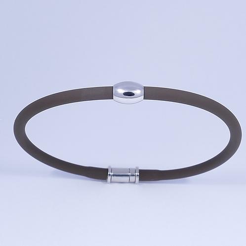 Bracelet STM#12Brown