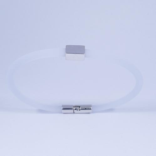 Bracelet SBM#15Transparent