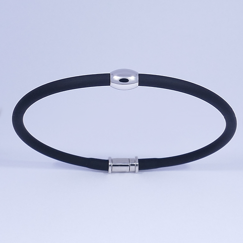Bracelet STM#12Black