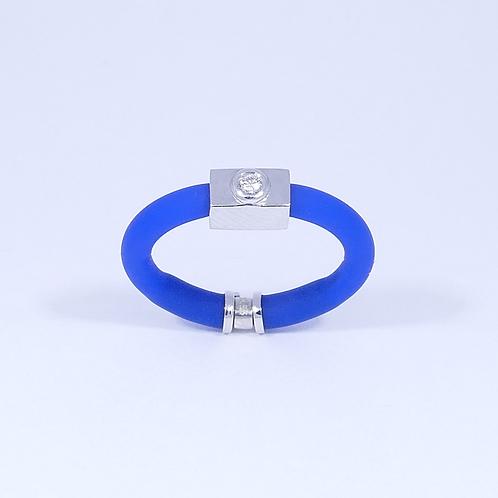 Ring RM#10Blue