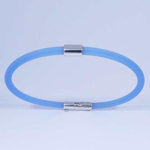 Bracelet SBM#13Blue