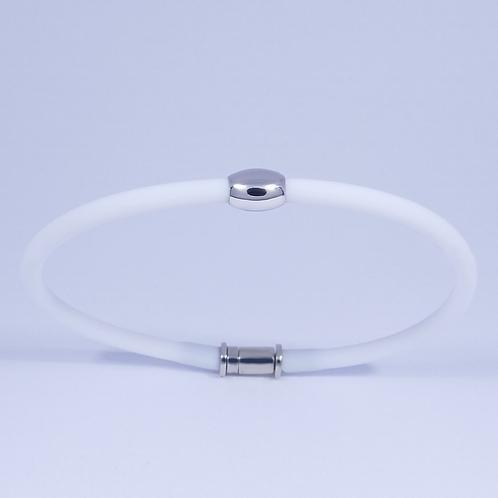 Bracelet STM#12White