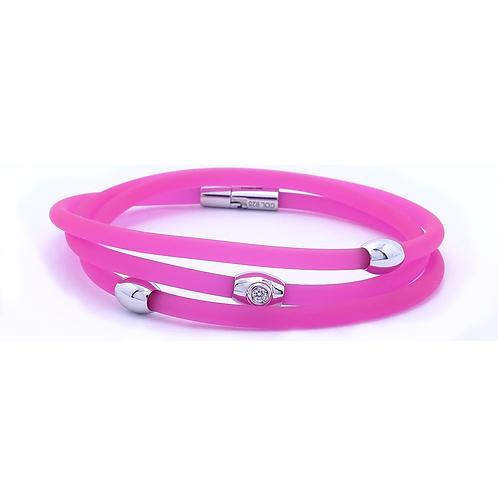 Bracelet SB3R#2Pink