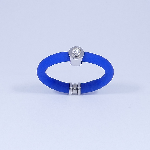 Ring RM#1Blue