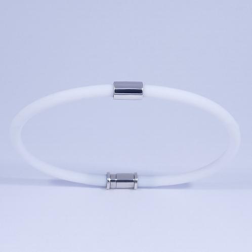 Bracelet STM#13White