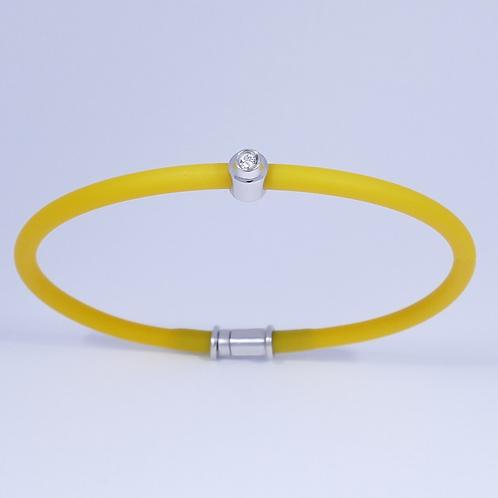 Bracelet STM#3Yellow