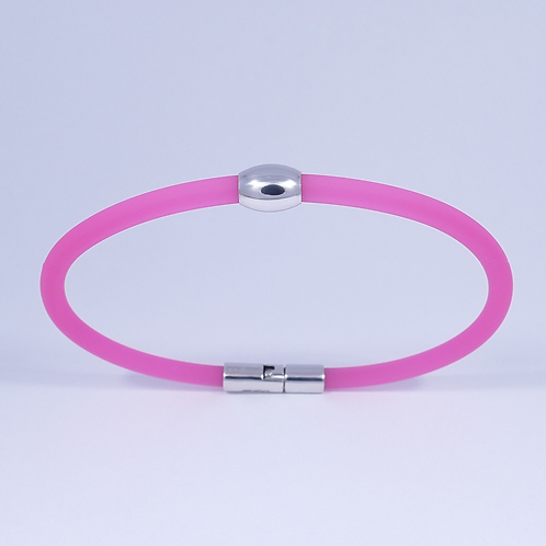 Bracelet SBM#12Pink
