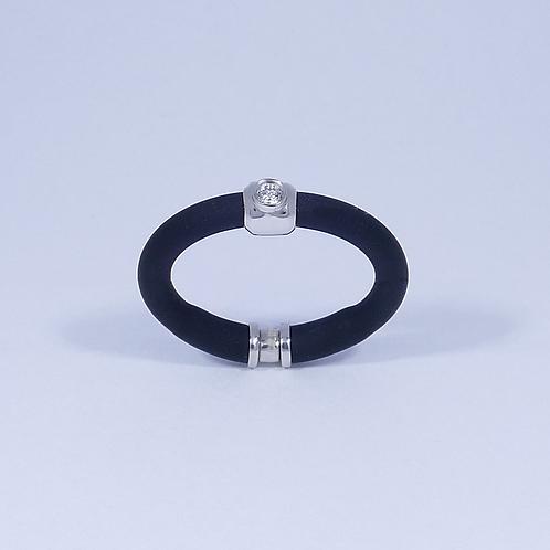 Ring RM#5Black