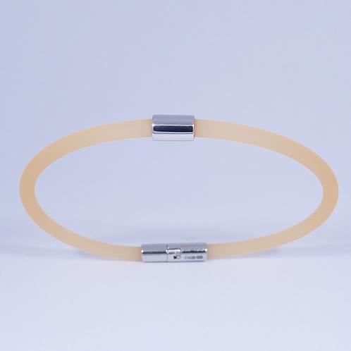 Bracelet SBM#13Melon