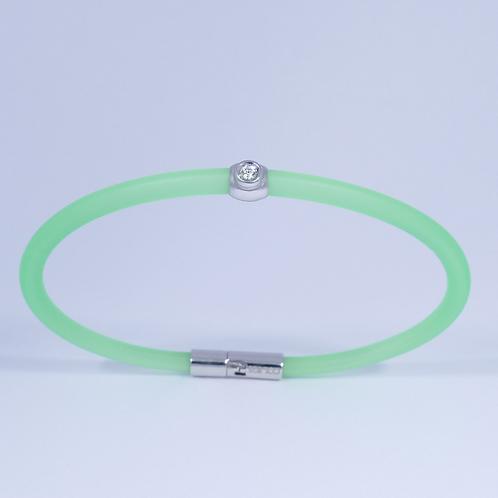 Bracelet SBM#6Green