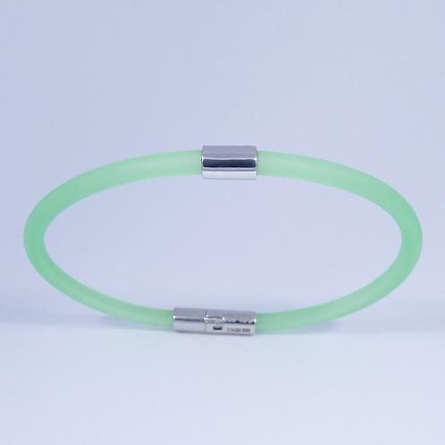 Bracelet SBM#13Green