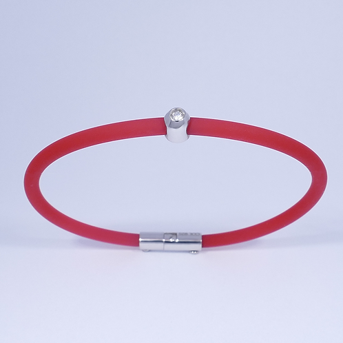 Bracelet SBM#4Red