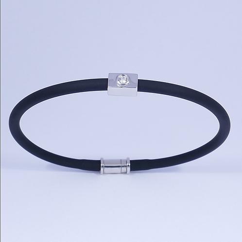 Bracelet STM#10Black