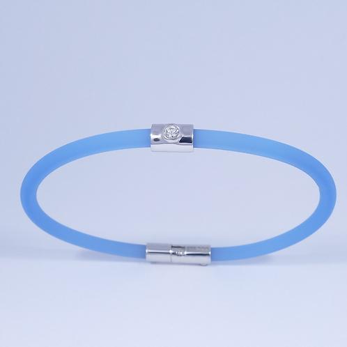 Bracelet SBM#8Blue