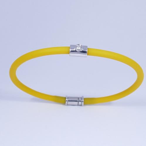 Bracelet STM#8Yellow