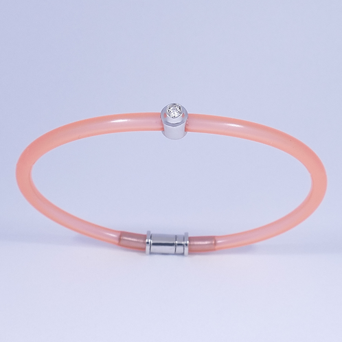 Bracelet STM#3Orange