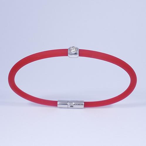 Bracelet SBM#5Red