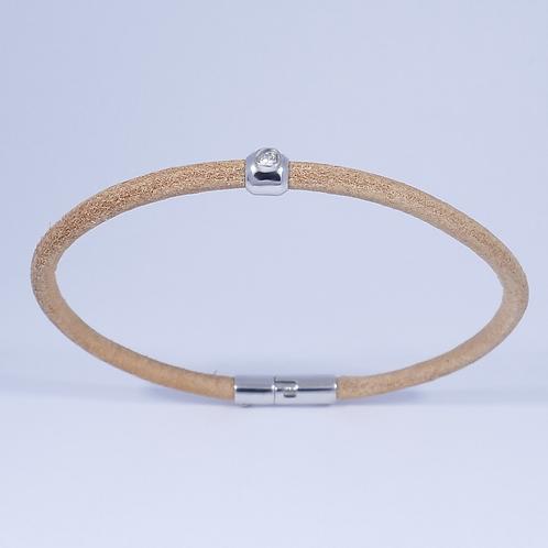 Bracelet LBM#5Cream