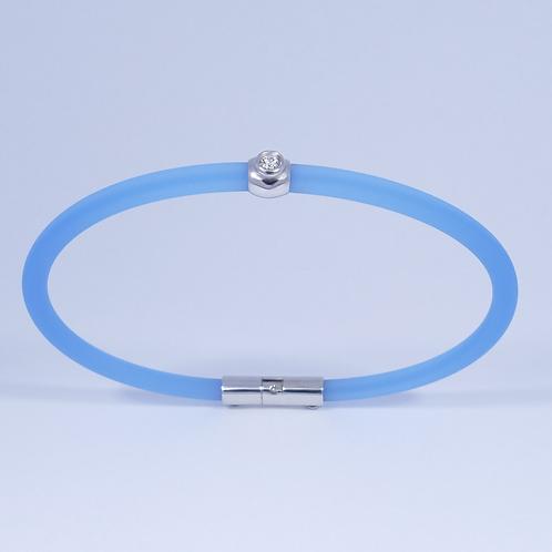 Bracelet SBM#6Blue