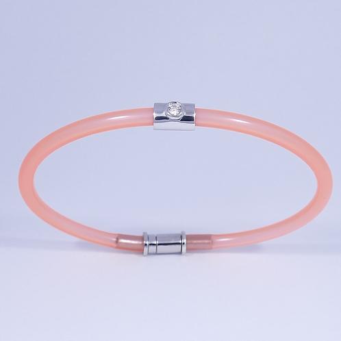 Bracelet STM#8Orange
