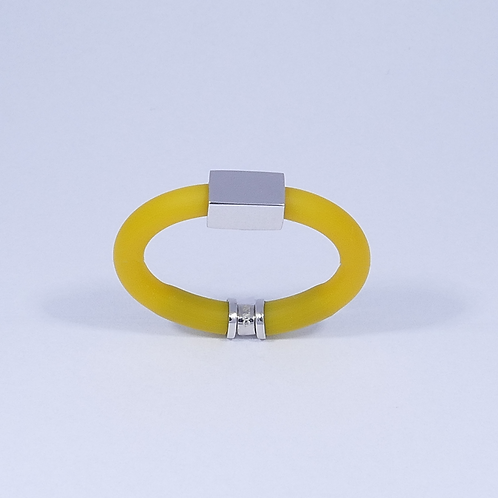 Ring RM#15Yellow