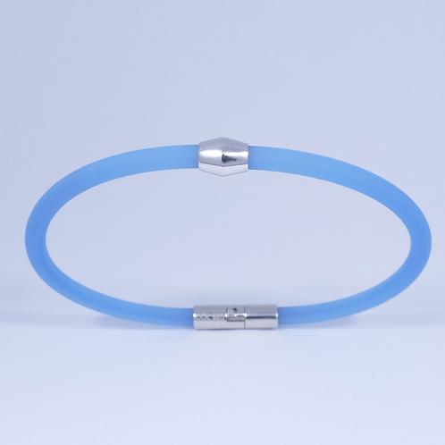 Bracelet SBM#14Blue
