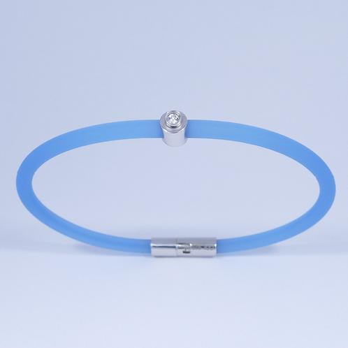Bracelet SBM#1Blue