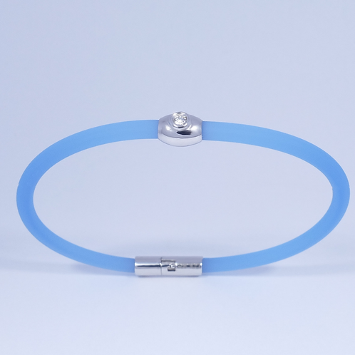 Bracelet SBM#7Blue