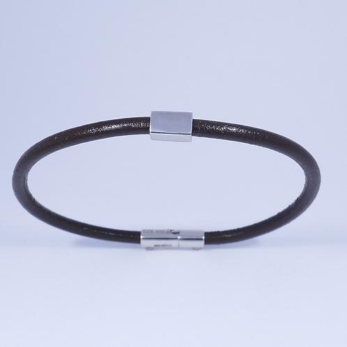 Bracelet LBM#15Brown