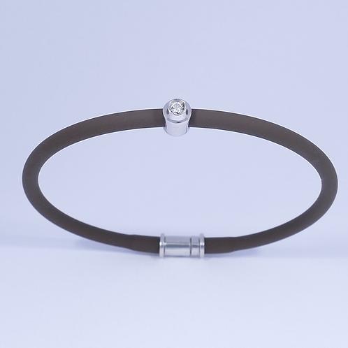 Bracelet STM#3Brown