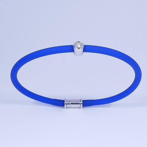 Bracelet STM#4Blue
