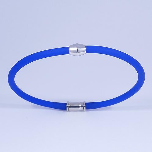 Bracelet STM#14Blue
