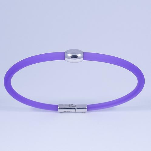 Bracelet SBM#12Purple