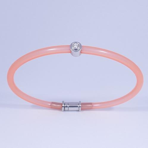 Bracelet STM#1Orange