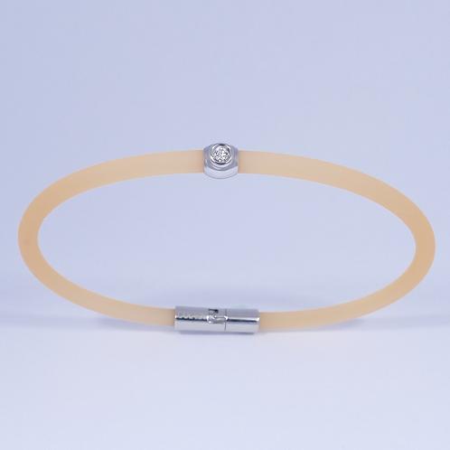 Bracelet SBM#6Melon